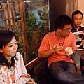 2006/08/26台中聚會