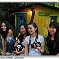 20090621蒙馬特外拍