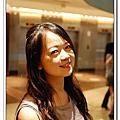 20090516公主之夜之永恆的25歲