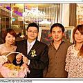 20090516立仁&嘉慧婚禮