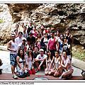 20090712小琉球day2