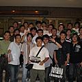 2008/06/13二技謝師宴