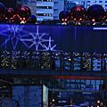 2009/12/23-12/26  香港四天三夜自由行