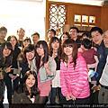 2013.02.17祐德春酒花絮