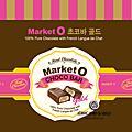2012年 春季 韓國必買品
