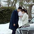 [韓劇] 那年冬天,風在吹