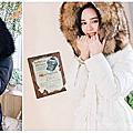 2016 韓國女裝網站排名