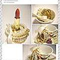 [金字拍賣] Pearl Luxury
