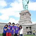 2008波士頓遊學團