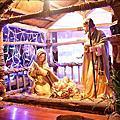 聖誕節之萬金教堂