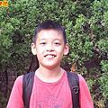 佑孳學苑作文探索課程(三)