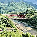 佑孳小六自然-河川