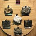 佑孳-地質教學part2