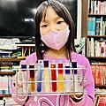 佑孳-水溶液酸鹼性實驗