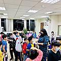 新竹市安親班-佑孳美語教學