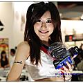 100716_2010台北休閒展