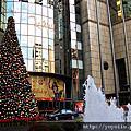 2010 聖誕預備中