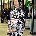 2010 楓京都-1114