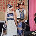 2012 三地門山地婚宴