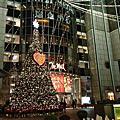 2012 聖誕預備中
