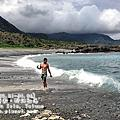 2013 蘭嶼慢遊