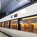2010 楓京都-1113
