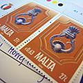 2008 地中海之馬爾他 Malta