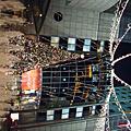 2008 聖誕預備中