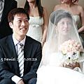 2009 Anita & Daniel 迎娶記