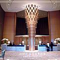 2008 台南初訪