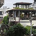 2010 三地門居家生活