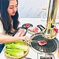 GOGI GOGI 韓式燒肉桃園店