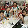 201108親子自助遊大阪