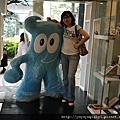 20100706-0711艾妮塔下江南(Day 4-上海世博)
