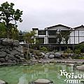 20110404-0405春遊苗栗