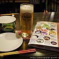 20100716沖繩美麗島居酒屋
