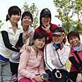 2009.09.20 高雄國際無車日
