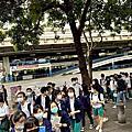 1090516-國中教育會考考生服務隊