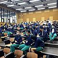 1090521-外考班生涯發展教育講座