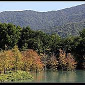 20121109-20121111花蓮旅遊相簿封面