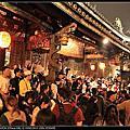 2011保生文化祭
