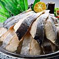 【三立採訪】鱘龍魚高湯的極致美味
