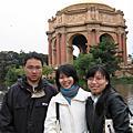 2006冬SF