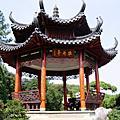 2004秋江南之旅