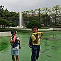 長榮海事博物館20160828