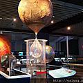 基隆海洋科學博物館20170507
