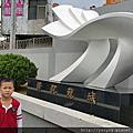 601國防展+玖總部20171028