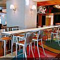 S餐廳20180427