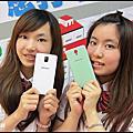 【嚴選名膜-手機包膜】哇屋~Note3 NEO出現了 有什麼差別呢??iPhone Air 重點防護