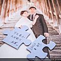 2016-03-27 婚禮佈置